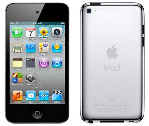 Mp4 Model Ipod 32gb Terlaris apple ipod touch 4th generation 8gb 16gb 32gb mp4 player apple china incorporated