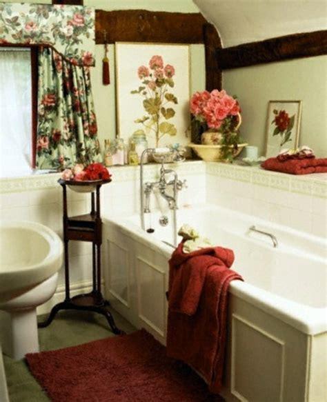 bathroom flowers ideas bathroom design with flowers and plants original ideas