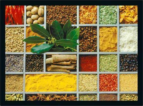 levistico in cucina forum di ricette e cucina topic procurarsi ingredienti