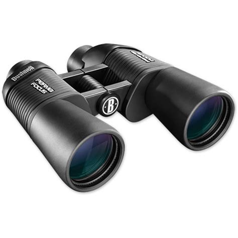 bushnell 10x50 permafocus binocular 175010 b h photo video