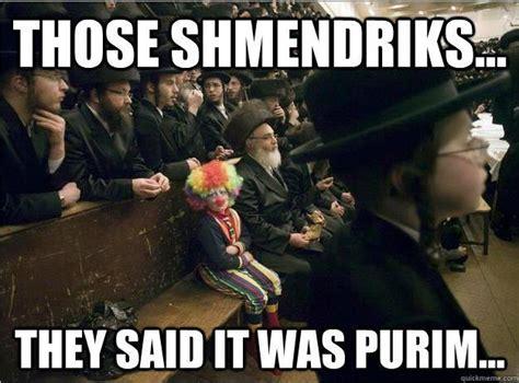 israel matzav hysterical jon stewart on dov hikind s
