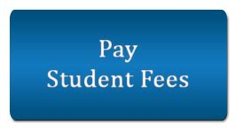 Griffith Mba Fees For International Students by Image Gallery Student Fee Paying