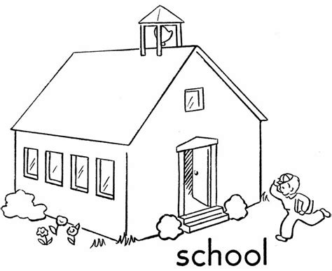 todo sobre caricaturas mi clase de ingles colegio dibujalia dibujos para colorear elementos y