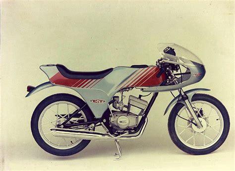 testi moto moto d epoca archivi motoclub etrusco marzabotto