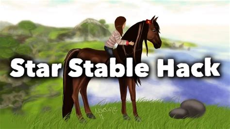 game stars stable free star coins hack and codes 2016 star stable hack how to get unlimited star coins 100