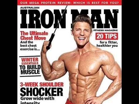 steve cook bench press steve cook interview with critical bench s ben tatar critical bench