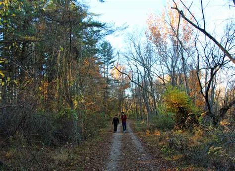 top five hiking trails in lancaster county lancaster