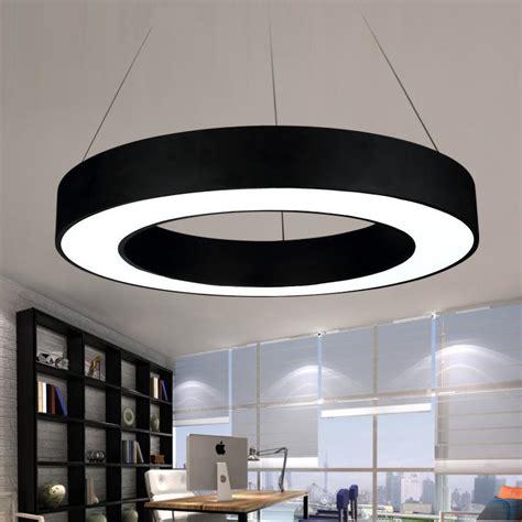 Pendant Lights Marvellous Hanging Lights For Office Office Pendant Lighting