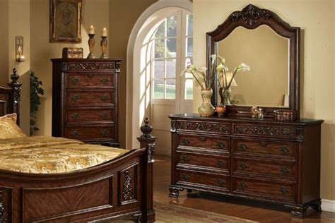 Chest Dresser With Mirror by Lamont Bed Dresser With Mirror Chest Nightstand