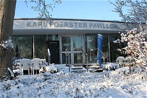 Britzer Garten Cafe Am Kalenderplatz by Italo Bistro Und Lese Caf 233 Im Britzer Garten Berlin