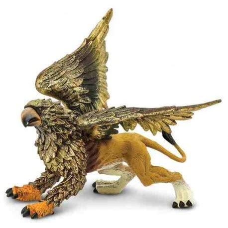 animal mitologico grifo criatura mitol 243 gica grifo figura seres mitologicos
