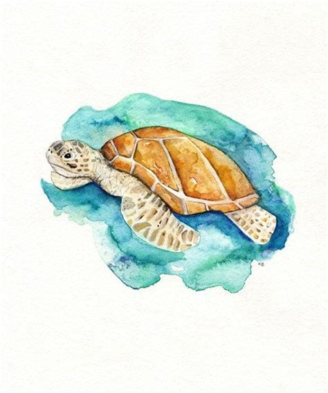 water tattoo printer 17 best images about watercolor animals on pinterest