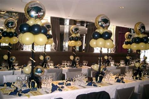 cool graduation party themes decorating ideas for