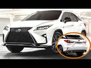 new car for sales toyota lexus rx350 2016 unbox in cambodia thailand new