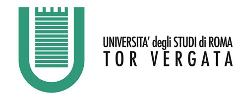 Mba Of Rome Tor Vergata by Ebecitaly European Best Engineering Competition