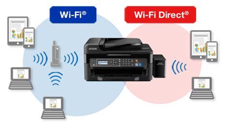 Printer Epson Yang Bisa Print Scan Copy printer scanner epson l565 print scan copy ethernet