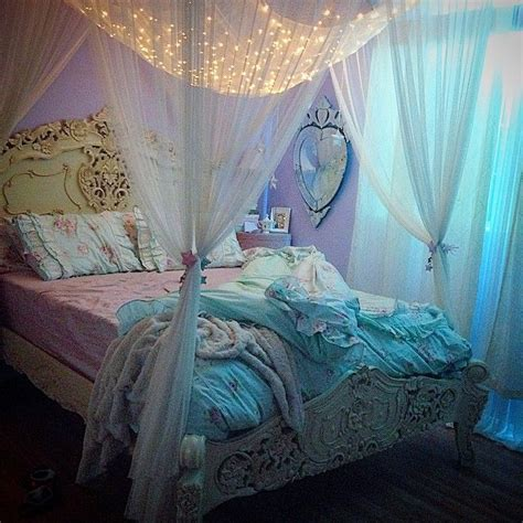 fairy lights bedroom best 25 bedroom fairy lights ideas on pinterest
