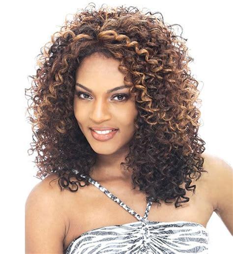 hairstyles 2018 black womens black women medium lenght curly hairstyles 2018 2019