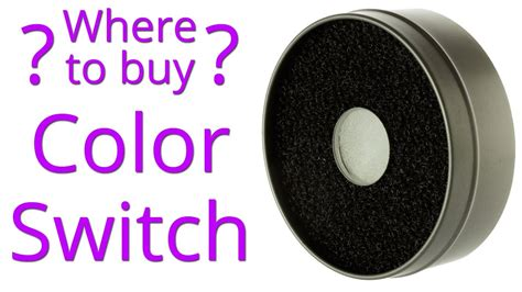 color switch makeup where to buy vera mona color switch innovative way to