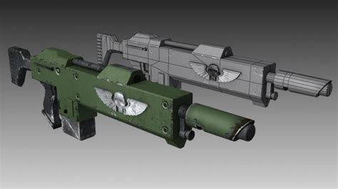 pattern energy revolver more cool guns stories by williams
