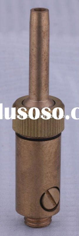 Nozzle Water Screen brass water hose nozzle brass water hose nozzle
