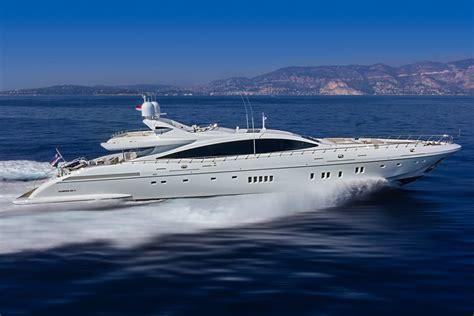 Designing A Bathroom Yacht Moonraker An Overmarine Group Mangusta 165e