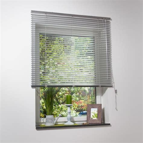 jalousie 70x220 baumarktartikel ventanara g 252 nstig kaufen bei