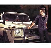 Ranbir Kapoors Exotic Car Collection  Photo Gallery