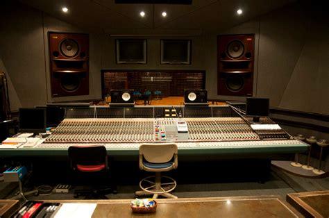 Home Recording Studio Design Book tv studio curtains joy studio design gallery best design