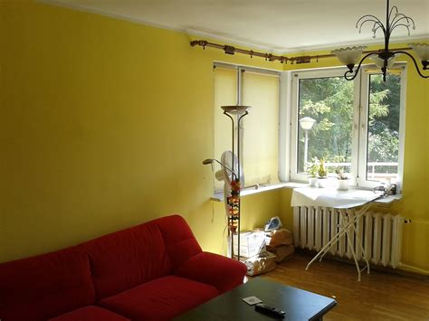 rooms for large room 20m2 for rent in a two room apartment room for rent poznan