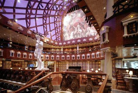 Cruise Ship Interior by 28 2018 Carnival Cruise Ship Interior Punchaos
