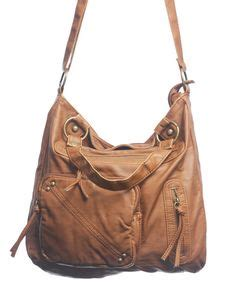 Could This Zip Shoulder Bag From Bulga Be The Next It Bag by 1000 Ideas About Shoulder Straps On Co Uk