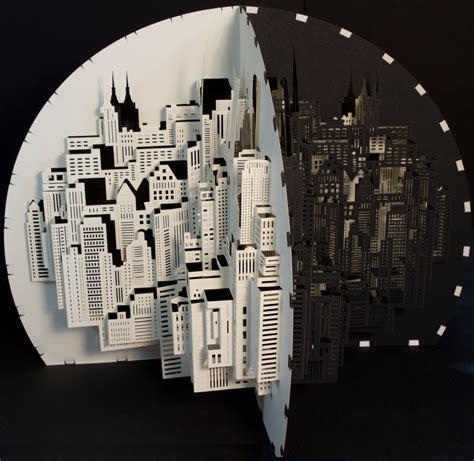 ingrid siliakus templates origamic architecture 171 helen hiebert studio
