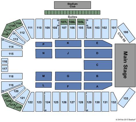 Toyota Stadium Frisco Seating Chart Jimmy Buffett Frisco 2015 Tickets Toyota Stadium