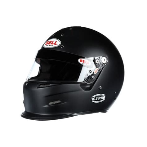 Helm Bell Pro bell k 1 pro helmet bell helmets helmets shields