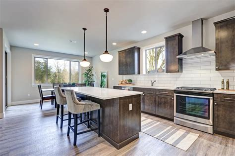 rozměry kuchyňsk 233 linky kolik prostoru potřebujete dům