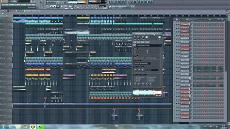 fl studio apk tutorial fl nexus plugin apk free