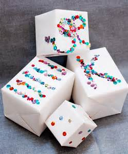 gift packing ideas best gift packing wrapping ideas and creative collections 1