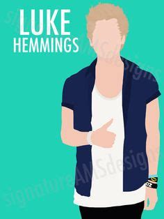Band T Shirt Kaos 5sos This Luke Hemmings 1000 images about luke hemmings on luke hemmings 5sos and 5 seconds of summer