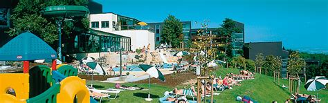 hausen roth rhön park hotel rh 246 n park hotel