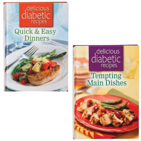 diabetic dessert recipes books delicious diabetic recipes books set recipe book easy
