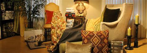 home decor stores london ontario 100 home furnishings london ontario london u0027s