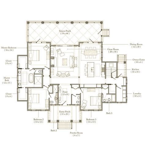 luv homes floor plans 117 best floor plans i luv images on pinterest house