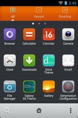 miui themes not applying miui v5 android theme for go launcher androidlooks com