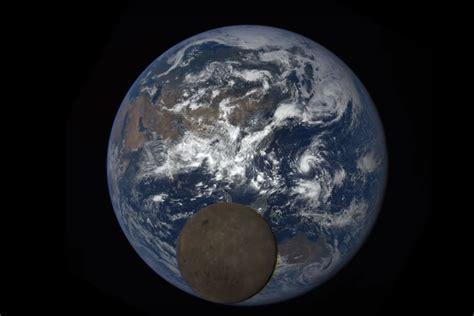 super lune 224 quelle heure et comment l observer lundi 14 novembre
