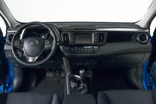 Toyota Motorworld Motorworld Toyota Adds Rav4 Hybrid To Brand S