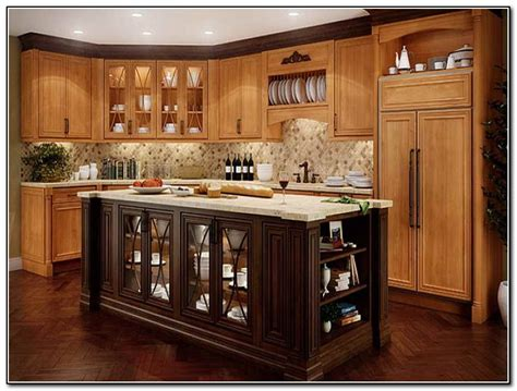thomasville kitchen cabinets outlet kitchen home