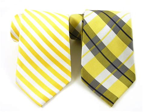 chagne colored ties 153 best ties ties ties images on ties lapels