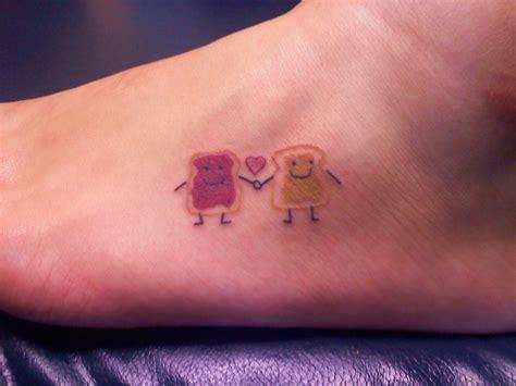 bff tattoo quiz 25 tatuagens para voc 234 fazer com o seu melhor amigo
