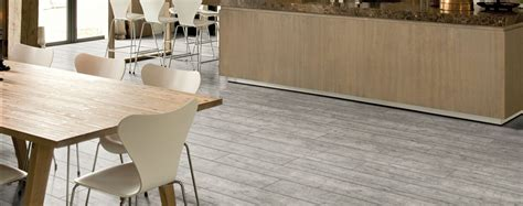 vinyl flooring melbourne at affordable prices the mobile carpet